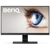 Монитор BENQ GL2580H Black