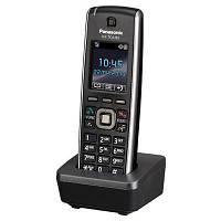 Телефон PANASONIC KX-TCA185RU