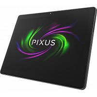 "Планшет Pixus Joker 10.1""FullHD 3/32GB LTE, GPS metal, black (Joker 3/32GB metal, black)"