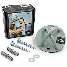 TRX Кріплення для петель X-Mount (метал, 1шт) TD-0