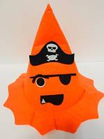 Колпак Ведьмы Карнавальная Шляпа Головной Убор Шляпа Ведьмы на Хэллоуин