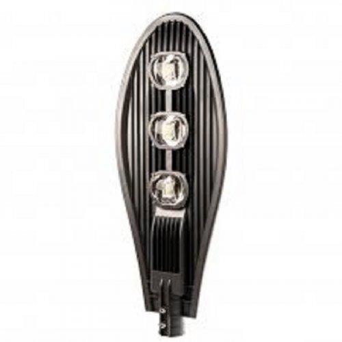 LED уличный светильник VARGO 150W COB 6500K (V-330111)