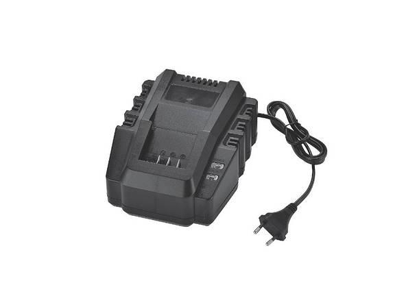 Зарядное устройство 3A для батереи 36В Sturm CL2030C, фото 2