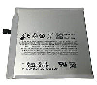 Акумулятор Meizu MX5 Pro / BT56 (3050mAh) 12 міс. гарантії, фото 1