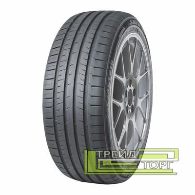 Летняя шина Sunwide Rs-one 235/40 R18 95W XL
