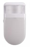 Светодиодный ночник Luxel с цветовыми эффектами 0,7W