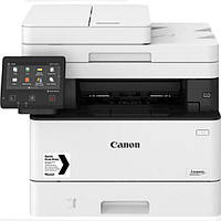 МФУ Canon i-SENSYS MF443DW (3514C008)