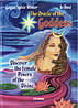 Oracle of the Goddess | Оракул Богинь