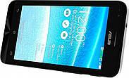 Asus Zenfone C (ZC451CG) 8GB White Grade C, фото 6