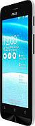 Asus Zenfone C (ZC451CG) 8GB White Grade C, фото 3