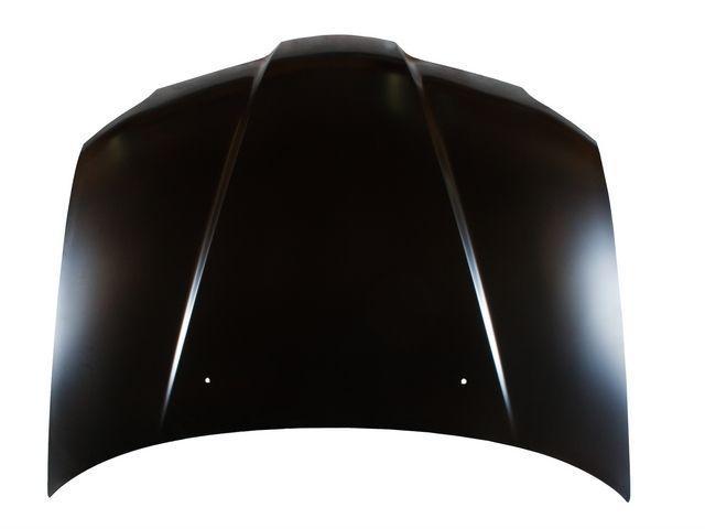 Капот Mitsubishi Outlander 03-07 (FPS) FP 3733 280 5900A058