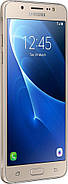 Samsung Galaxy J5 2016 Duos SM-J510H 2/16GB Gold C Grade, фото 4