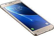 Samsung Galaxy J5 2016 Duos SM-J510H 2/16GB Gold C Grade, фото 5