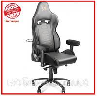 Офисный стул кресло Barsky Game Business AirBack GBA-01