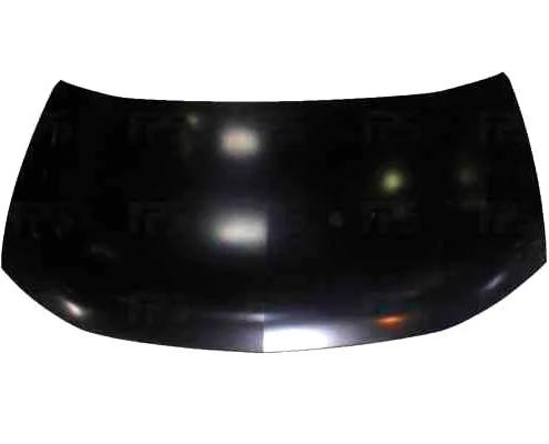 Капот Mitsubishi Outlander XL 07-09 (FPS) FP 4812 280 5900A220