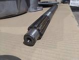 Комплект установки СМД на ЮМЗ (Полный), фото 9