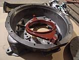 Комплект установки СМД на ЮМЗ (Полный), фото 2