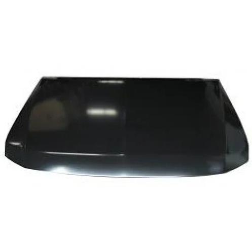 Капот Mitsubishi Pajero Wagon 4 07- (FPS) FP 3738 280 5900A199