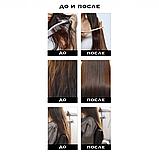 Сироватка для волосся з протеїнами шовку CP-1 Premium Silk Ampoule, 20 мл, фото 2