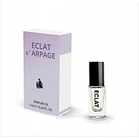 Мини-парфюм  женский IANVlN Eclat D'Arpege 7 мл
