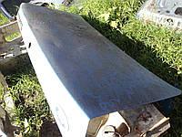 Б/У крышка багажника форд орион седан