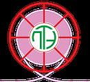 """ООО """"Предприятие Токоподвода и Электропривода""""  (ТОВ """"Підприємство Струмопідводу та Електроприводу"""")"""