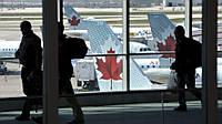 Канада продлила закрытие границы для иностранцев до 31 июля