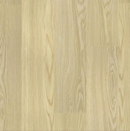 Виниловое покрытие Tarkett NEW AGE Амено 230179001 влагостойкий без фаски