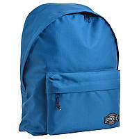 Рюкзак молодежный Smart ST-29 Pine green, 37*28*11 555387, фото 1
