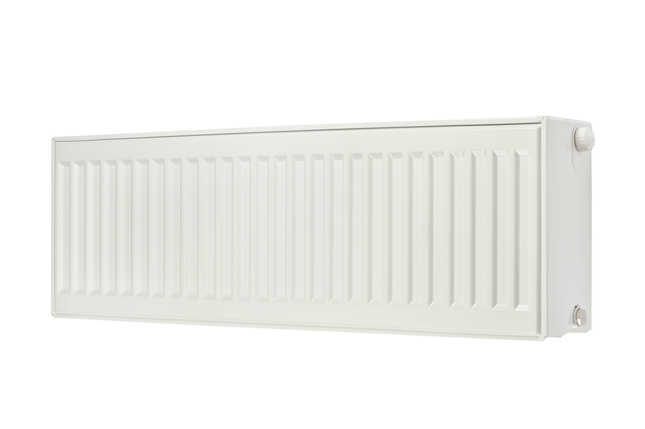 Радиатор 33VK 300x1600, фото 2