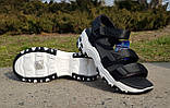 Женские сандалии Skechers DLites KW4501 оригинал 40, фото 6