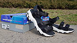 Женские сандалии Skechers DLites KW4501 оригинал 40, фото 7