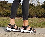Женские сандалии Skechers DLites KW4501 оригинал 40, фото 10
