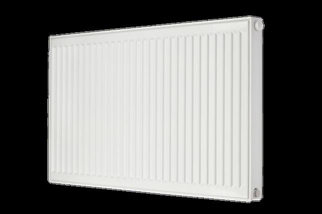 Радиатор 20VK 600X1100, фото 2