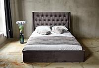 Кровать Embawood Борнео с подъемным механизмом МW 1600