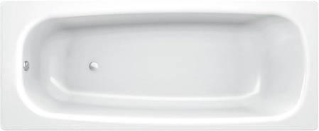 Ванна KollerPool 150х75E, фото 2