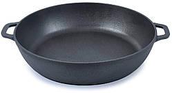 Жаровня чавунна Біол 26 см 03261