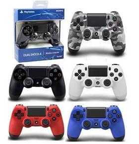 Геймпад PlayStation DualShock 4 V2 (репліка)