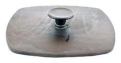 Кришка прес чавунна Біол 21 см 10242