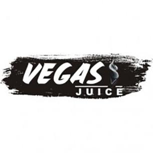 Солевая жидкость Vegas Salt