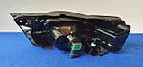 Противотуманные фары Honda Civic USA c 2009, фото 6