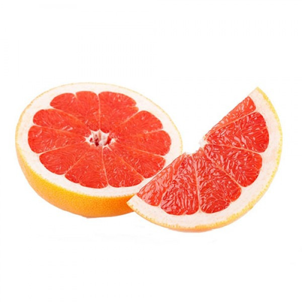 Грейпфрут натуральный 1кг