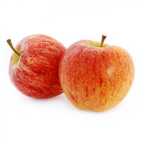 Яблоки фермерские 1кг