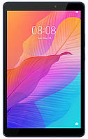 Планшет Huawei Matepad T8 2/16GB Wi-Fi Deepsea Blue (53011AKT) UA-UCRF