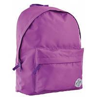 """Рюкзак міський ST-29 """"Purple orchid"""", 37*28*11 557918"""