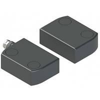 Защитный кодируемый магнитный датчик с приводом, SR AL40ALK-A01N Pizzato Elettrica