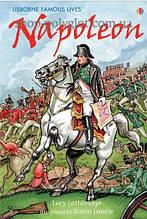 Книга Napoleon