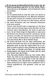 Книга Schöne Augen, фото 3