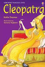 Книга Cleopatra