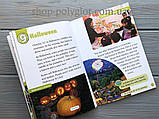 Книга Festivals Around the World, фото 4